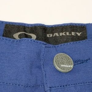 Oakley Shorts - Oakley Men's Take Short 2.5 sz.34